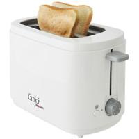 Emjoi Toaster UET-292