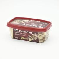 Carrefour halawa chocolate 400 g
