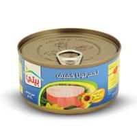 Baity fancy light meat tuna 180 g