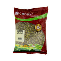Carrefour Moong Dal Whole 400g