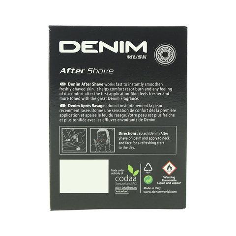 Denim-Musk-After-Shave-100ml