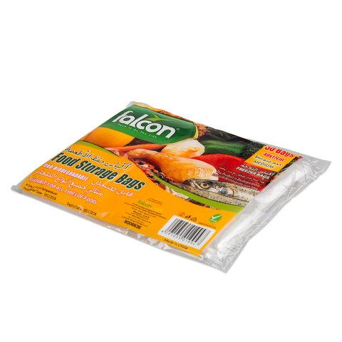 Falcon-Food-Storage-Bags-Medium-40x17cm-