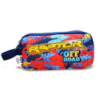 Ford Truck Pencil Case