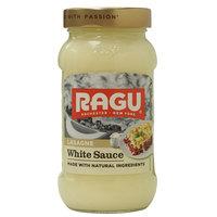 Ragu Lasagne White Sauce 454 g
