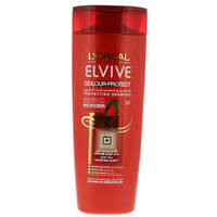 L'OREAL Elvive Shampoo Colour Protect 400 Ml