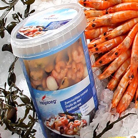 Heiploeg-Seafood-Cocktail