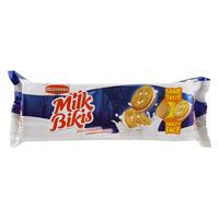 Britannia Milk Bikis Biscuit 100g