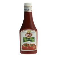 العلالي كاتشب طماطم 585 غرام