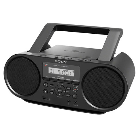 Sony-Radio-Cassette-Recorder-ZS-RS60BT