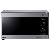 LG Microwave MH8265CIS