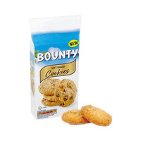 Bounty Large Cookie 180GR