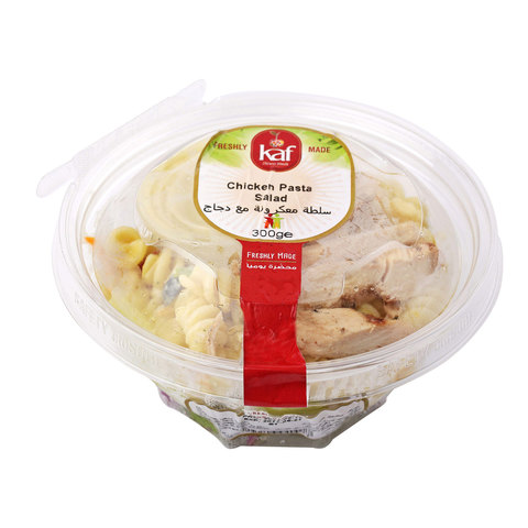 Chicken-Pasta-Salad-300g