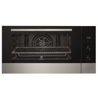 Electrolux Built In Microwave Oven EOM5420AAX