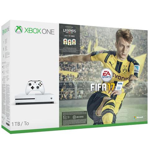 Microsoft-Xbox-One-S-1TB -Console+-FIFA-17-+-3-Months-Live-Membership