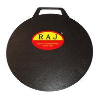 Raj Non Stick Arabic Tawa 40Cm