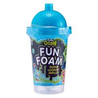 Zuru Oosh Fun Foam Series 2 (Assorted)