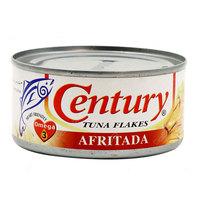 Century Tuna Afritada 180 g