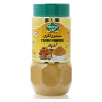 Mehran Curry Powder 250g