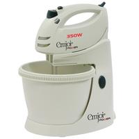 Emjoi Hand Mixer UEHM-201