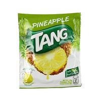 Tang Pineapple Sachet 25GR