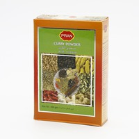 Pran Curry Powder 200 g