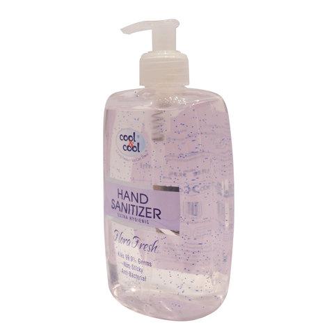 Cool-&-Cool-Hand-Sanitizer-Gel-500-Ml