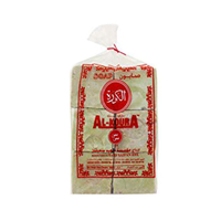 koura Soap Olive Oil White 1kg