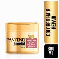 Pantene Pro-V Colored Hair Repair Intensive Care Nourishing Mask 300 ml