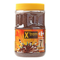 Carrefour Chocolate Drink Granules 800g