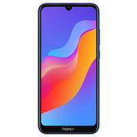 Honor 8A Dual Sim 4G 32GB Blue