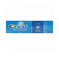 Crest Pro Expert Fresh Mint 100ML -20% Off