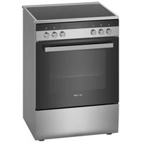 Siemens 60X60 Cm Ceramic Cooker HK9R3A250M