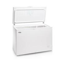 WESTPOINT Freezer WBP-2313.ER 231 Liter White