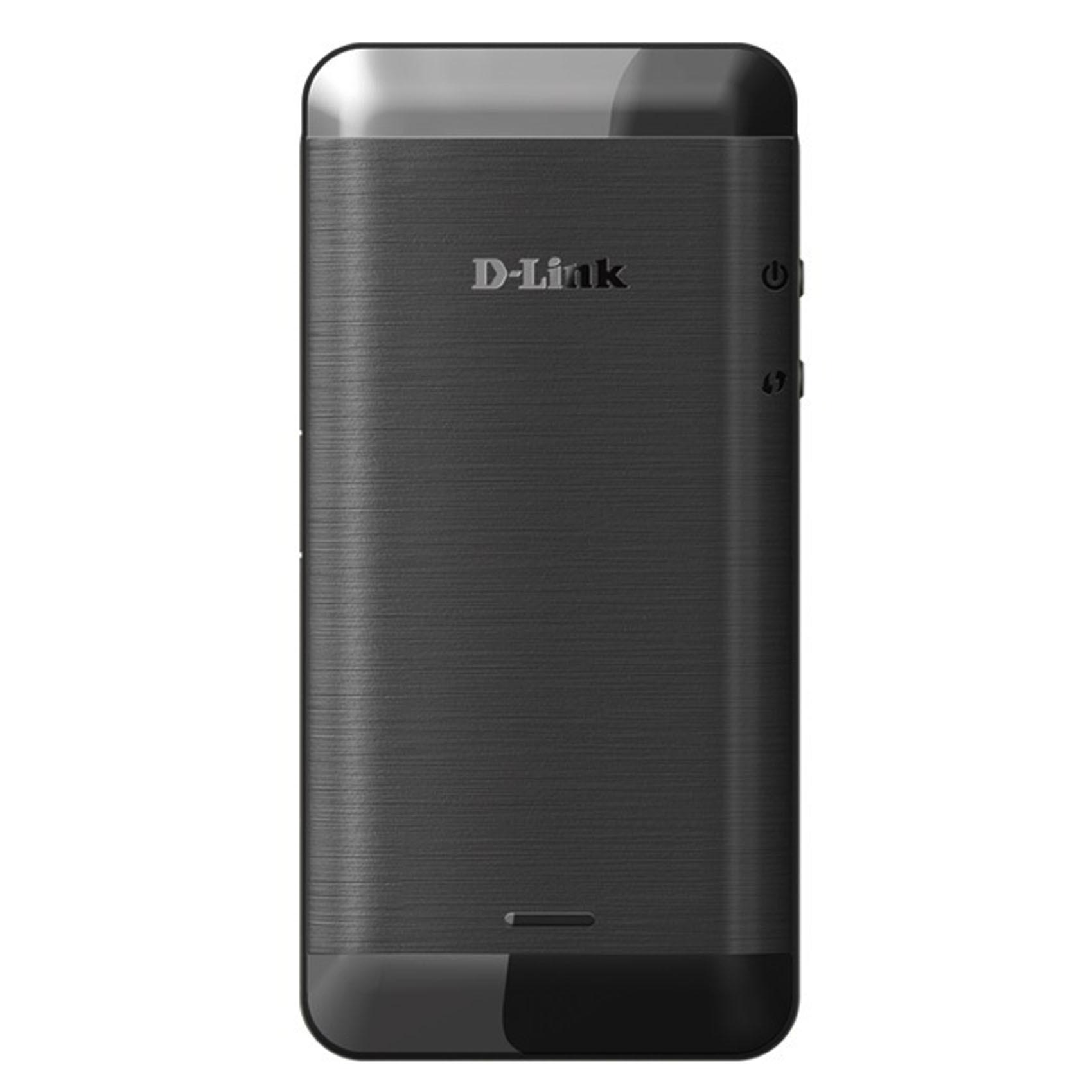 D-LINK W/L RTR DL-DWR720 3G