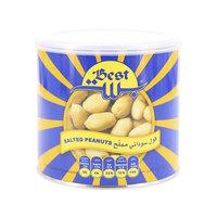 Best Salted Peanuts 300 g