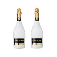 Scavi & Ray Perla + Liquid 2X75CL