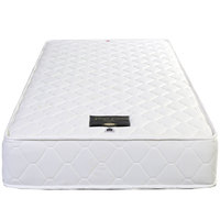 Sleep Care by King Koil  Premium Mattress 120X190 + Free Installation