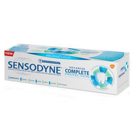 Sensodyne Advanced Complete Protection Toothpast 75ml