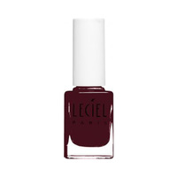 Le Ciel Nail Polish Bordeaux 12ML