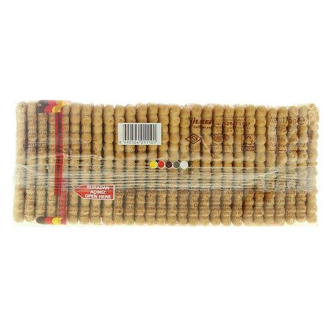 Ulker-with-Fresh-Milk-Biscuits-175g
