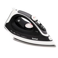 Tefal Steam Iron FV3775M0