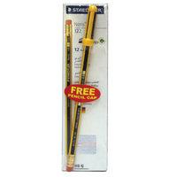 Staedtler 12 Noris Pencil