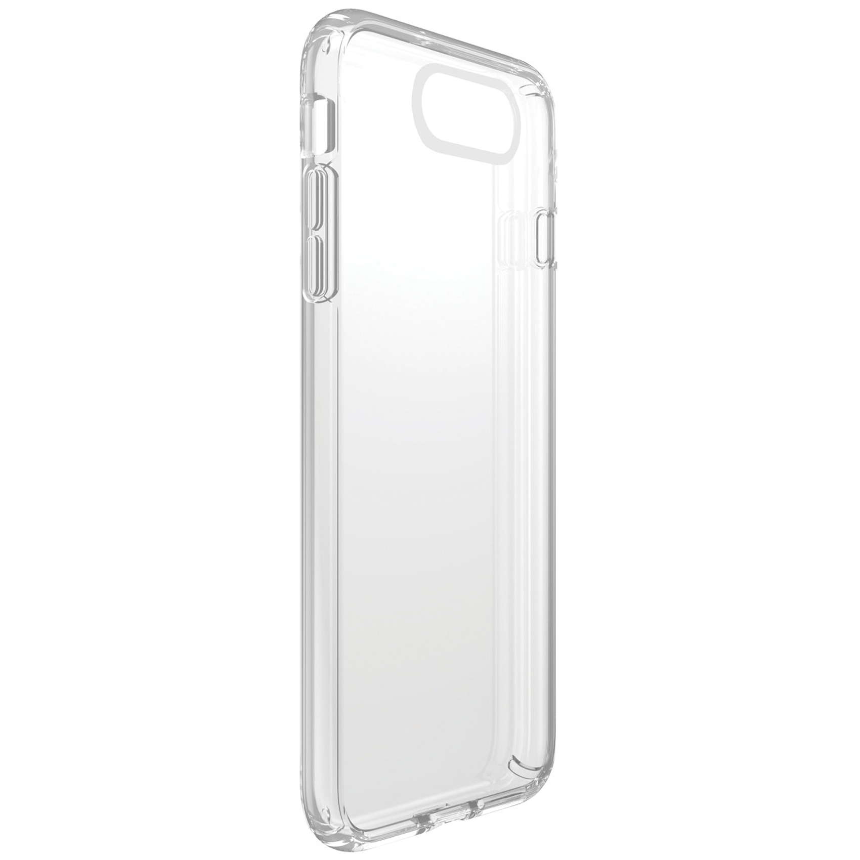 X.CELL CASE IPHN7 COVER