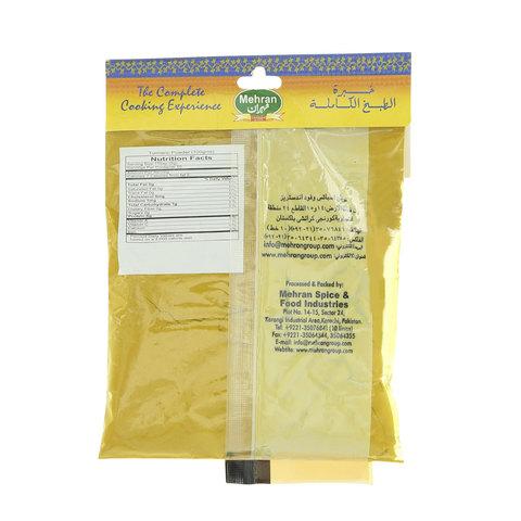 Mehran-Turmeric-Powder-100g