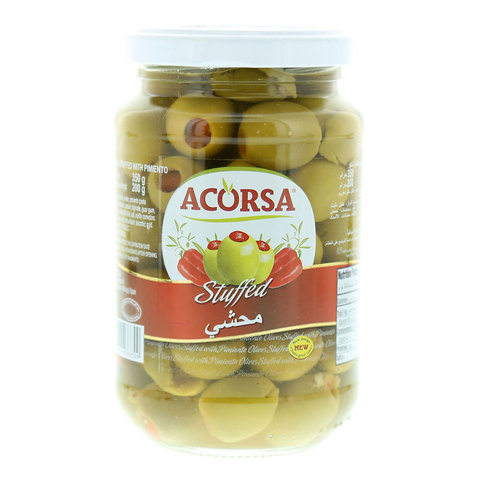 Acorsa-Olives-Stuffed-with-Pimiento-350g