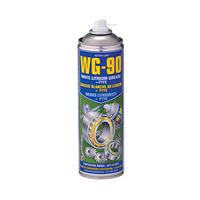 Grease White WG-90 500ML
