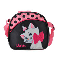 Disney Marie Dream On Lunch Bag 1 Part