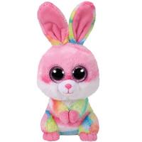 Ty Beanie Babies Boos Lollipop the Easter Rabbit Boo