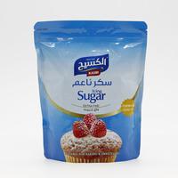 Kasih Icing Sugar 350 g