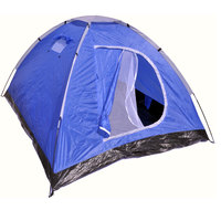 First1 Tent 3Persons (210X210)Cm